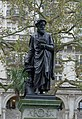 London MMB »1Z6 Whitehall Gardens - William Tyndale.jpg