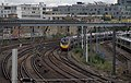 London MMB 85 Camden Junction South Depot 390004.jpg