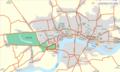 Londres en 1810.png