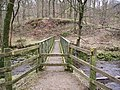 Long Bridge River Wyre - geograph.org.uk - 121539.jpg