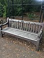 Long shot of the bench (OpenBenches 2191-1).jpg