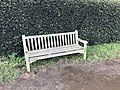 Long shot of the bench (OpenBenches 3250-1).jpg
