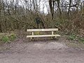Long shot of the bench (OpenBenches 4840-1).jpg