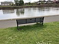 Long shot of the bench (OpenBenches 5757-1).jpg