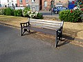 Long shot of the bench (OpenBenches 7725-1).jpg
