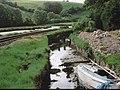 Looe Canal - geograph.org.uk - 6095.jpg