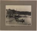 Looking in Halls' Harbour (HS85-10-25761) original.tif