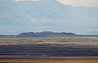 Looking north towards the Jornada del Muerto Volcano (tight).jpg