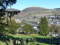 Looking over Risca (geograph 4840366).jpg