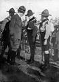 Lord Baden-Powell in Queensland-1911-.png
