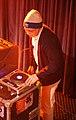 Lord Est @ Bar Kino - DJ.JPG