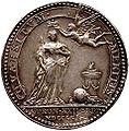 Lorenz Natter 1705-1763 Charlotte1761sr.jpg