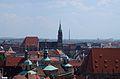 Lorenzkirche Nuremberg 0250.jpg