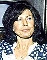Loretta Lynn 1975 on tour (cropped).jpg