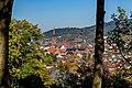 Lorettoberg-Ansichten (Freiburg im Breisgau) jm54278.jpg