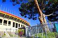 Los Angeles Memorial Coliseum, 3911 S. Figueroa St. University Park 29.jpg
