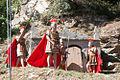 Los soldados (7097596365).jpg