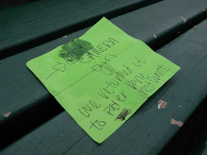 File:Lost camera girl (5644285015).jpg
