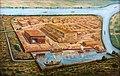 Lothal-reconstruction India bronze age (XXIV-XV centuries BC).jpg