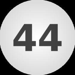 Lottokugel-44.png