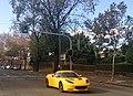 Lotus Evora (3).jpg