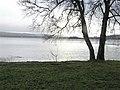 Lough Macnean Upper - geograph.org.uk - 1118214.jpg