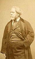 Louis-Henri de Rudder