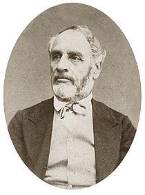 Louis Charles Delescluze.jpg