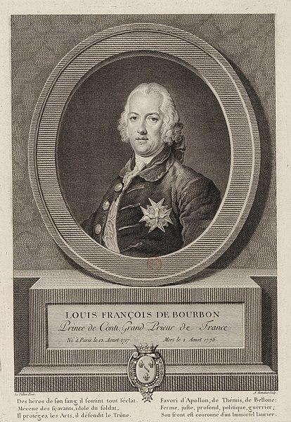 File:Louis François de Bourbon, Prince de Conti.jpg