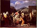 Louis Lafitte Régulus retourne à Carthage.JPG