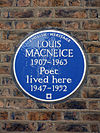 Louis Macneice blue plaque.jpg