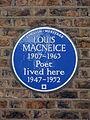 Louis Macneice blue plaque.jpg