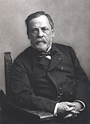 Louis Pasteur, foto av Paul Nadar, Crisco edit.jpg