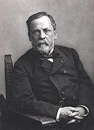 Louis Pasteur, foto av Paul Nadar, Crisco edit.jpg