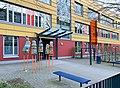 Louise-Schroeder-Schule in Hamburg-Altona-Altstadt (4).jpg