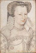 Louise de Lorraine (1575)