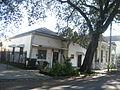 LouisianaAveNOLACurbCouchDown700.JPG