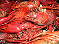 Louisiana crawfish.jpg