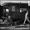 Lourdes, août 1964 (1964) - 53Fi7093.jpg