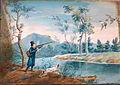 Lov na divje race (19. st.).jpg