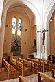 Lovagny -2014-08-28 - IMG 0016.jpg