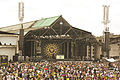 Loveparade 2010 duisburg germany 1.jpg