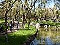 Lovers' park, Yerevan, 2008 15.jpg