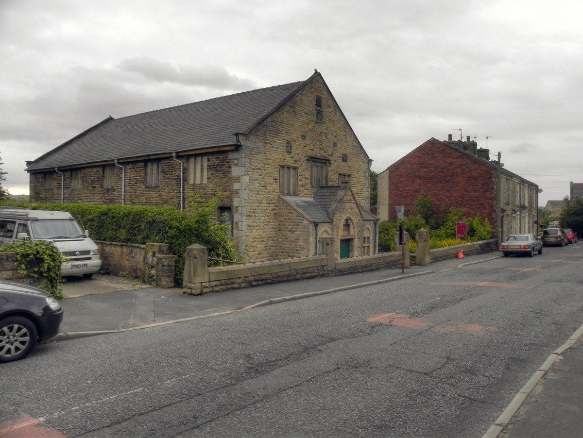Lower Chapel, Darwen.jpg