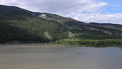Lower Slide Lake.JPG