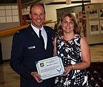 Lt. Col. Paddock's retirement ceremony 150620-F-KZ812-050.jpg