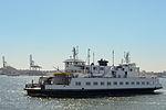 Lt. Samuel S. Coursen Ferry Boat.jpg