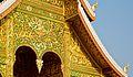 Luang Prabang Views... (LAOS) (6689946355).jpg