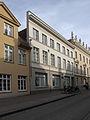 Lubeck Konigstrasse9.jpg