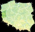 Lubuskie (EE,E NN,N).png